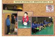 EL CLUB SU GENTE Y ALREDEDORES - Página 3