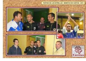 EL CLUB SU GENTE Y ALREDEDORES - Página 4