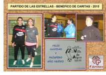 EL CLUB SU GENTE Y ALREDEDORES - Página 5