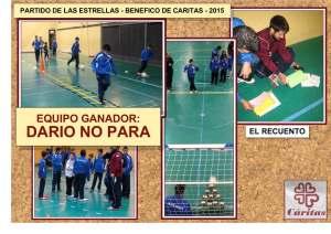 JUEGOS - Página 2