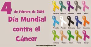 dia-mundial-el-cancer-destruyendo-mitos-no-es-l-1ht6fm