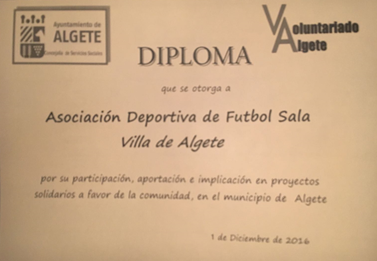 diploma-voluntariado